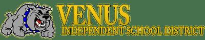 Venus Independent School District wwwvenusisdnetuploads2659265913961510481png