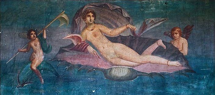 Venus (mythology)