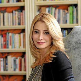 Venus Nicolino a5rescloudinarycomtalentimagefetchtfaces2