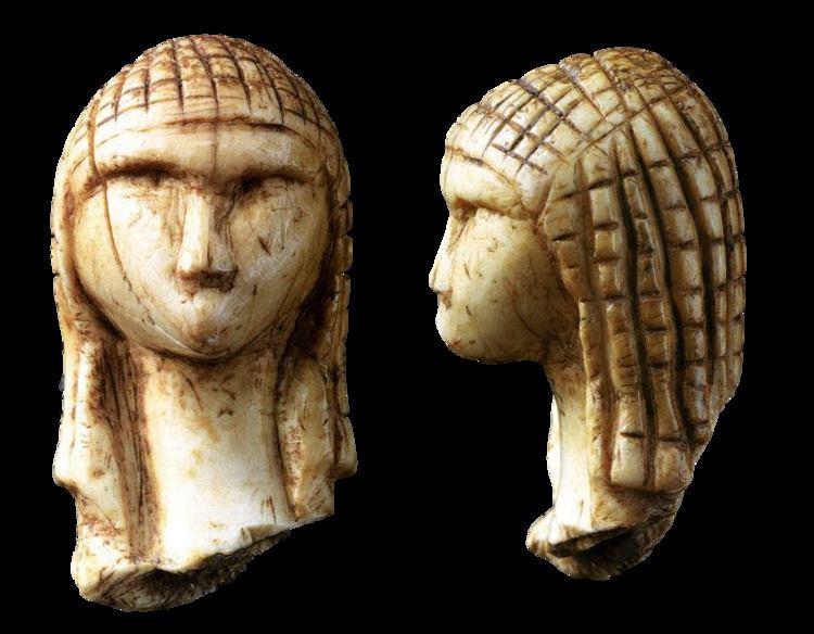 Venus of Brassempouy Venus of Brassempouy 30000 BC Art History Pinterest Venus