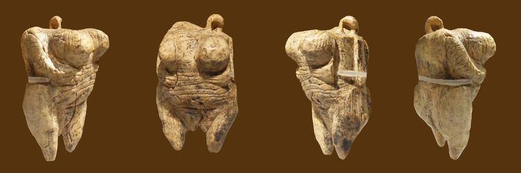 Venus of Hohle Fels FileVenus vom Hohlen Fels Originaljpg Wikimedia Commons