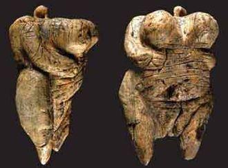 Venus of Hohle Fels Venus of Hohle Fels Wikipedia