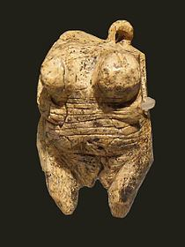 Venus of Hohle Fels httpsuploadwikimediaorgwikipediacommonsthu