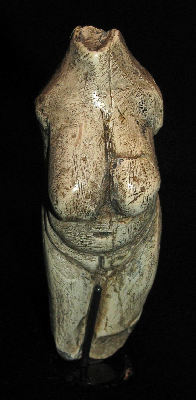 Venus of Moravany donsmapscomimages28moravnyimg1513jpg