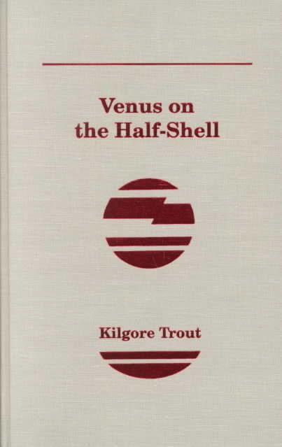 Venus on the Half-Shell t1gstaticcomimagesqtbnANd9GcTrfDfSSElDWwIH0