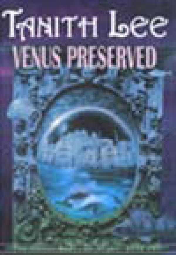 Venus Preserved t2gstaticcomimagesqtbnANd9GcRLUBCK2WpTu27Rk