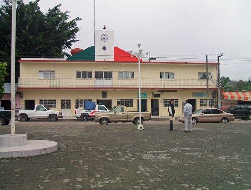 Venustiano Carranza Municipality, Puebla httpsmw2googlecommwpanoramiophotosmedium