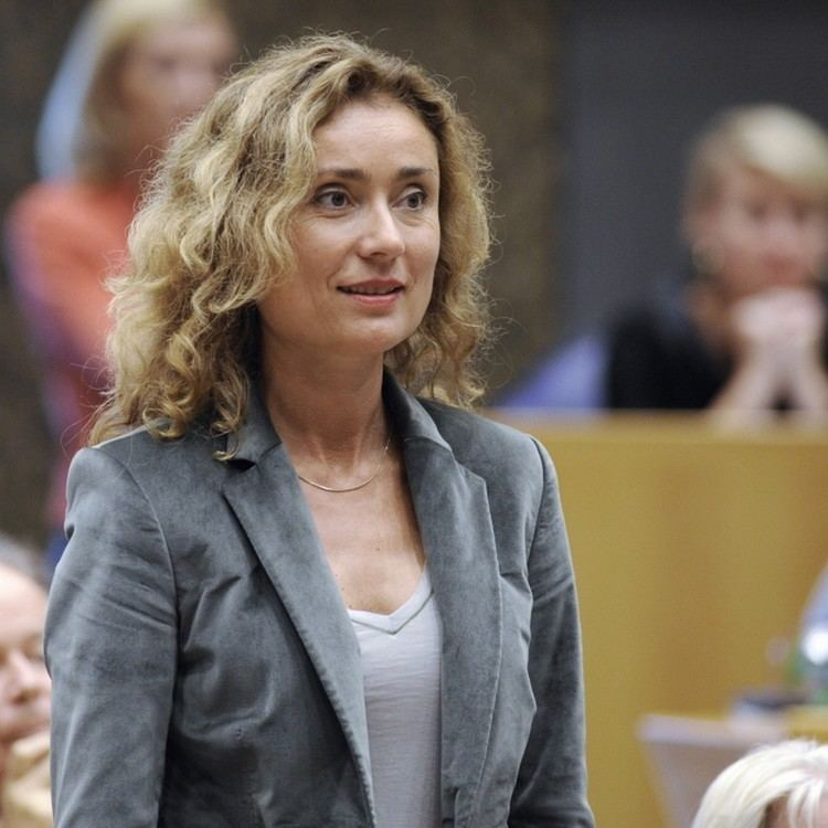 Vera Bergkamp Paul van Meenen en Vera Bergkamp bezoeken OudBeijerland
