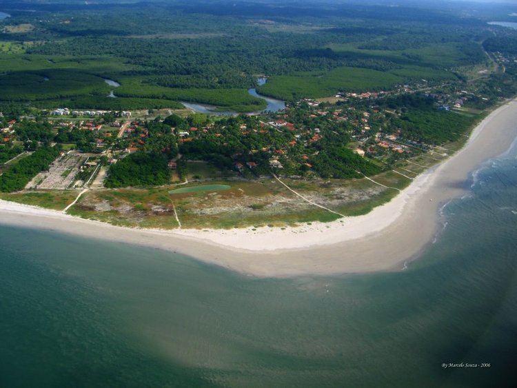 Vera Cruz, Bahia staticpanoramiocomphotoslarge2107477jpg