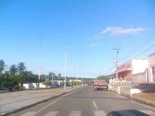 Vera Cruz, Rio Grande do Norte mw2googlecommwpanoramiophotosmedium13260331jpg