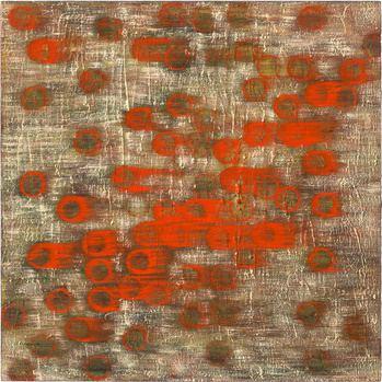Vera Hilger Vera Hilger 15 Artworks Bio Shows on Artsy