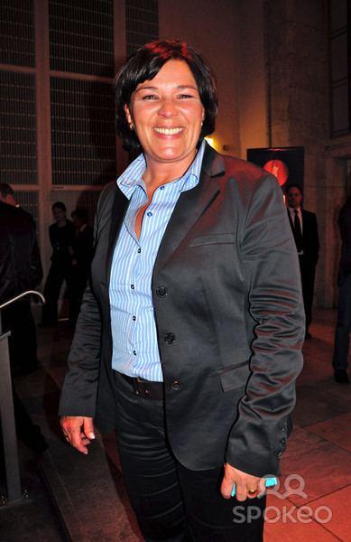 Vera Int-Veen Vera IntVeen Photos 20100304