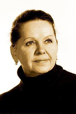Vera Markovna Orlova httpsuploadwikimediaorgwikipediaruthumb3