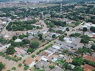 Vera, Mato Grosso wwwferiasturbrimgs4512veragjjjjpg