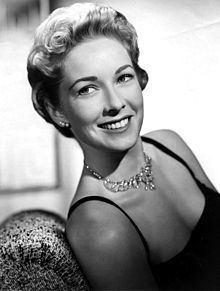 Vera Miles httpsuploadwikimediaorgwikipediaenthumb0