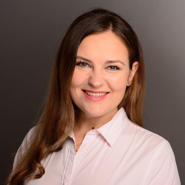 Vera Mischenko Vera Mischenko International business ESB Reutlingen XING