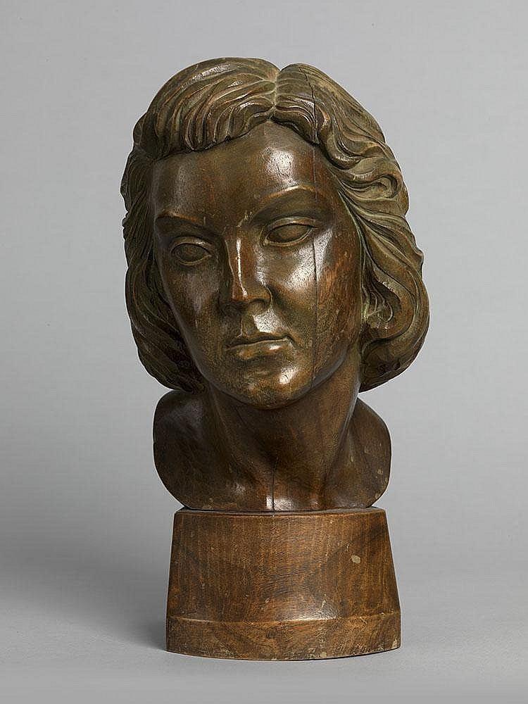 Vera Mukhina Vera Mukhina Works on Sale at Auction amp Biography Invaluable