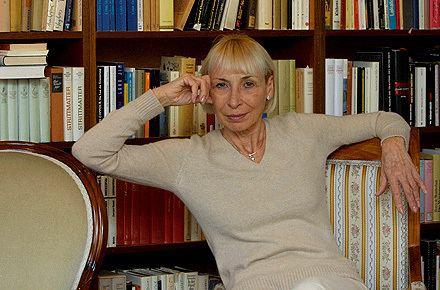 Vera Oelschlegel Tanja Krienen Homepage
