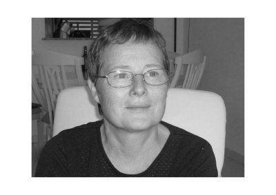 Vera Pawlowsky-Glahn imaudgesverapvera2006jpg