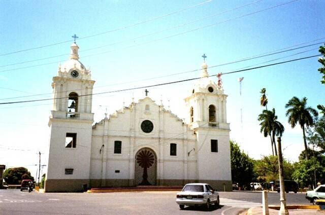 Veraguas Province in the past, History of Veraguas Province