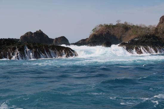 Veraguas Province Tourist places in Veraguas Province