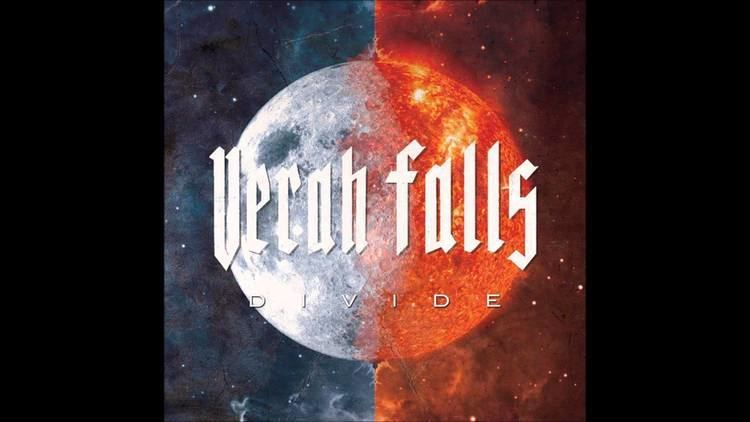 Verah Falls Verah Falls Divide YouTube