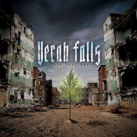 Verah Falls dyingscenecomwpcontentuploadsverahfallsall