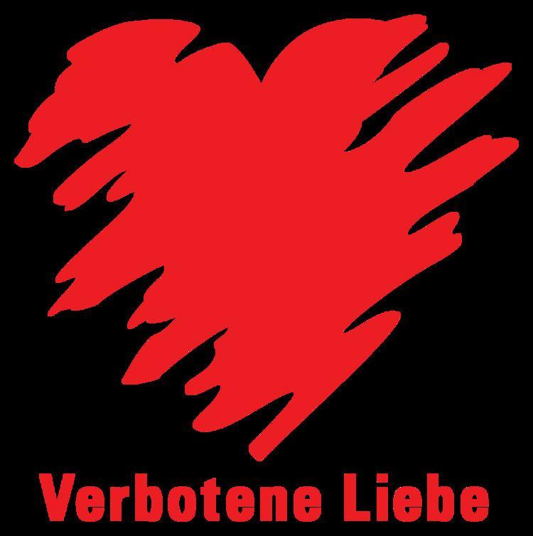 Verbotene Liebe httpsuploadwikimediaorgwikipediadethumb8