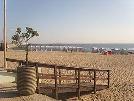 Verde Beach httpsuploadwikimediaorgwikipediacommonsthu