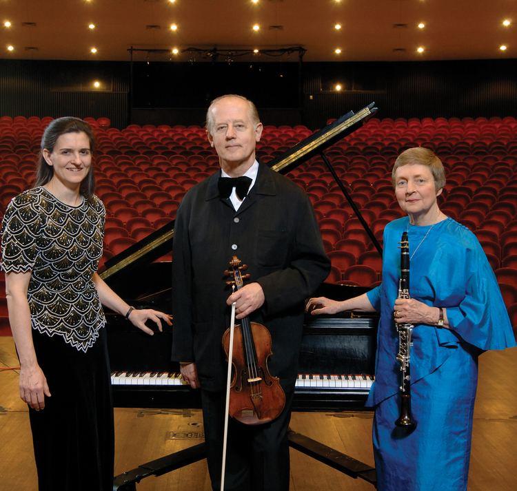 Verdehr Trio wwwmusicmsueduassetsfacultyphotosverdehr4RG
