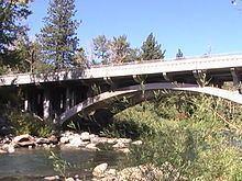 Verdi, Nevada httpsuploadwikimediaorgwikipediacommonsthu