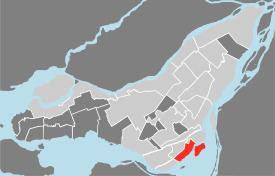 Verdun, Quebec httpsuploadwikimediaorgwikipediacommonsthu