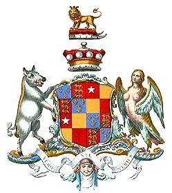 Vere Beauclerk, 1st Baron Vere