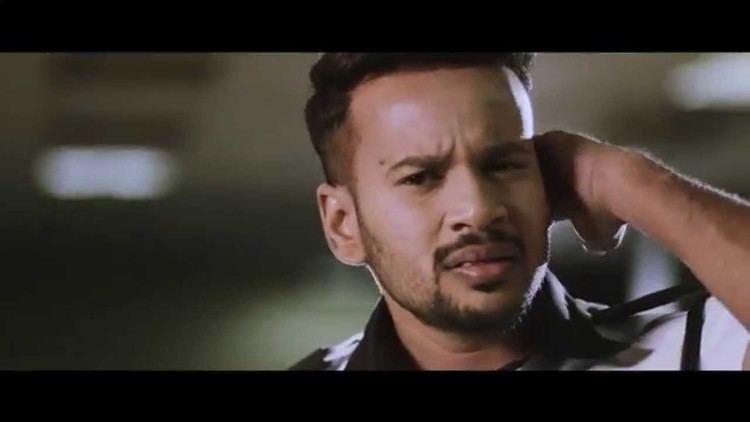 Vere Vazhi Ille Official Trailer VERE VAZHI ILLE 2nd July in Cinemas YouTube
