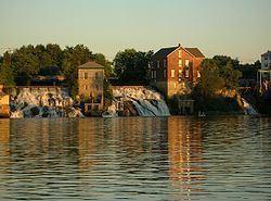 Vergennes, Vermont httpsuploadwikimediaorgwikipediacommonsthu