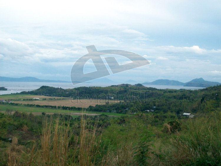 Veria Beautiful Landscapes of Veria