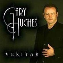 Veritas (Gary Hughes album) httpsuploadwikimediaorgwikipediaenthumb9