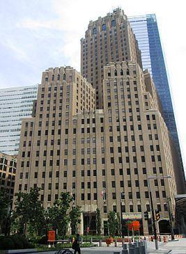 Verizon Building httpsuploadwikimediaorgwikipediacommonsthu