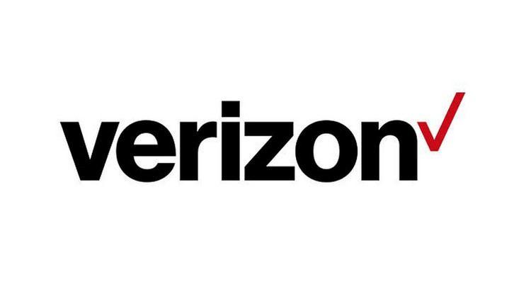 Verizon Communications httpscdn0voxcdncomthumborzL414AMfclnMcwL59