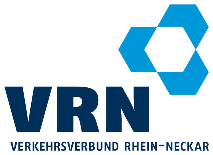 Verkehrsverbund Rhein-Neckar httpsuploadwikimediaorgwikipediacommons44