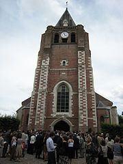 Verlinghem httpsuploadwikimediaorgwikipediacommonsthu