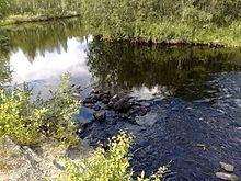 Verman River httpsuploadwikimediaorgwikipediacommonsthu