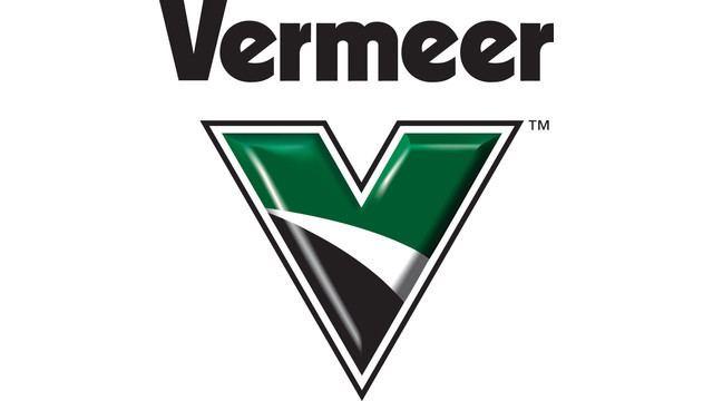 Vermeer Company r3forconstructionproscomfilesbaseimageFCP20