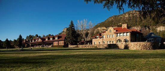 Vermejo Park Ranch Vermejo Park Ranch Raton New Mexico Hotel Reviews and Rates