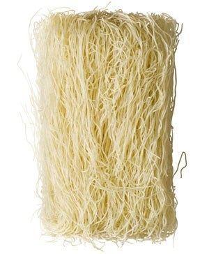 Vermicelli Vermicelli Noodles Rice Bon Appetit
