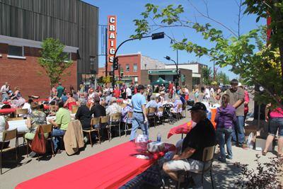 Vermilion, Alberta wwwfestivalseekerscomsitesfestivalseekerscom