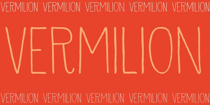 Vermilion - Alchetron, The Free Social Encyclopedia