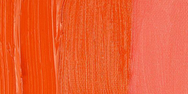 Vermilion 015293283 Sennelier Artists39 Extra Fine Oil Paint BLICK art