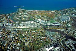 Vermilion, Ohio httpsuploadwikimediaorgwikipediacommonsthu