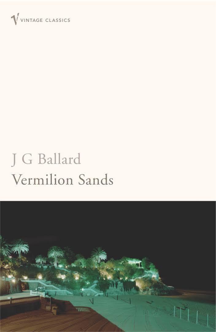 Vermilion Sands t0gstaticcomimagesqtbnANd9GcSOEoa5BOh9Pasn